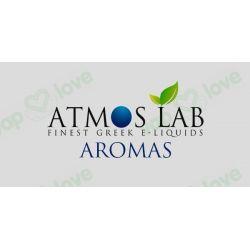 Aroma AtmosLab