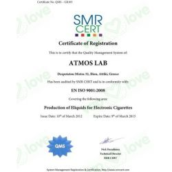 Base Atmos Lab