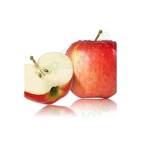 Hangsen eLiquid 10 ml (Frutales)