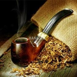 Hangsen eLiquid (Tabaco)
