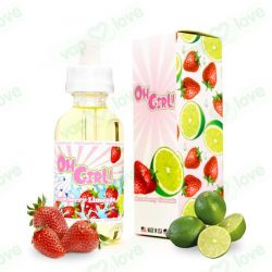 Oh Girl 60ml