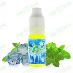 10ML FRUIZEE ICEE MINT