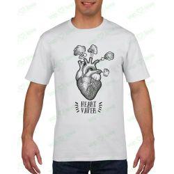 Heart Vaper