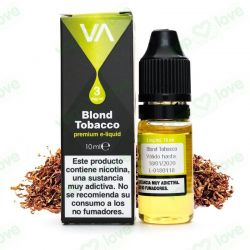 BLOND TOBACCO - INNOVATION FLAVOURS 10ML