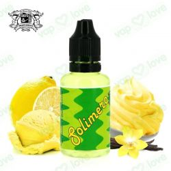 Aroma Solimero 30ml - Chefs Flavours