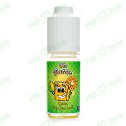 Aroma Butter Key Lime 10ml - Mr. Butter