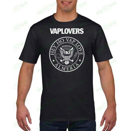 VAPLOVERS