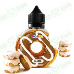 60ml Glazed Donut