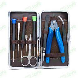 Estuche Kit de herramientas v3 - Eycotech