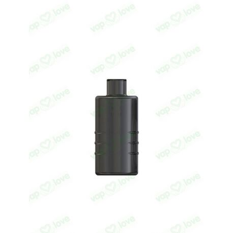Botella Squonk CS1 para IJoy Capo