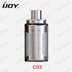Botella Squonk CS3 para IJoy Capo