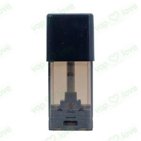 Cartucho P1 para Drag Nano 1.6ml - Voopoo