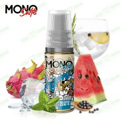 Mamma Queen Mono Salt 10ml