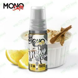 Milky Way Mono Salt 10ml