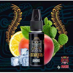 Aroma Anoki 10ml - Maya By Maori