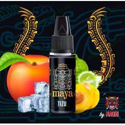 Aroma Tizu 10ml - Maya By Maori