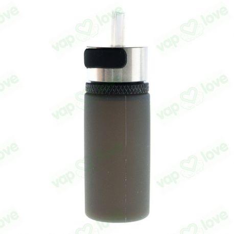 Botella de Silicona para Dyadic Mod 8.5ml - Wotofo