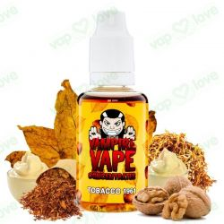 Aroma Tobacco 1961 - Vampire Vape