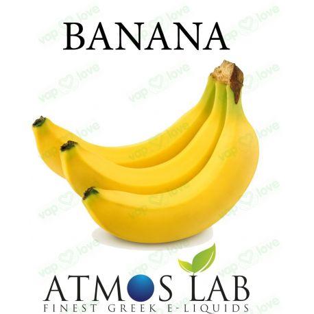 Atmos Lab eLiquid (Frutales)