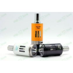 Joyetech eGo ONE MEGA Atomizer Kit 4ml