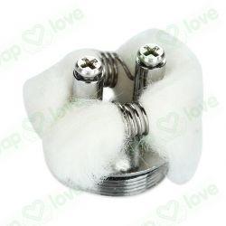 Resistencia Drip Coil para Kangertech DripBox