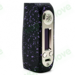 ASMODUS OHMSMIUM 24MM 80W TC BOX MOD