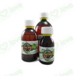 Base Vap Fip 20PG/80VG 200ML