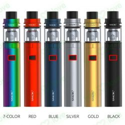 Stick X8 3000mAh + TFV8 X-Baby 2.0ml