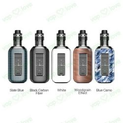 ASPIRE SKYSTAR KIT 2ML