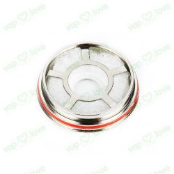 Resistencia Revvo ARC ASPIRE 0.10-016ohm