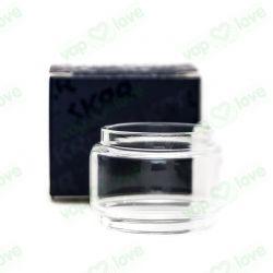 Cristal Pyrex Burbuja SKRR 8ml - Vaporesso