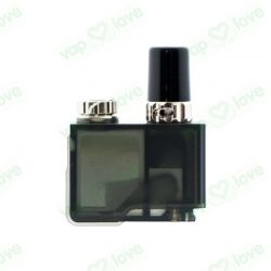 Repuesto Pod para Orion Q 2ml (2pcs) 1.0 ohm - Lost Vape